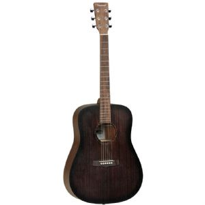Tanglewood  Crossroads TWCR D